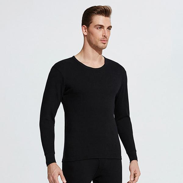 Thermal Innerwear for Men