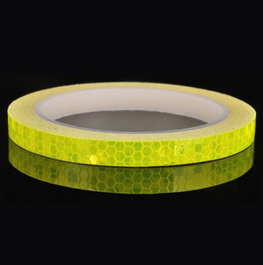 Safety Rim Tapes