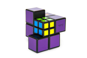 Meffert's Pocket Cube