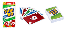 Load image into Gallery viewer, Skip Bo