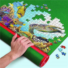 Load image into Gallery viewer, Puzzle Roll - Up to 2000pc