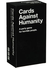 Load image into Gallery viewer, Cards Against Humanity: Australian Edition
