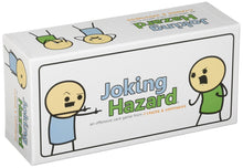Load image into Gallery viewer, Joking Hazard