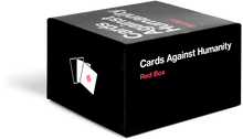 Load image into Gallery viewer, Cards Against Humanity: Red Box