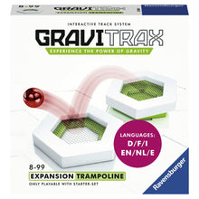 Load image into Gallery viewer, Gravitrax - Trampoline Expansion