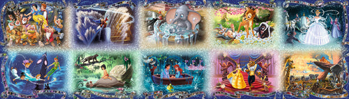 Ravensburger Disney 40320pc Memorable Moments