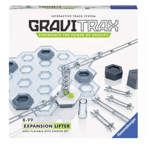 Gravitrax - Lifter Expansion