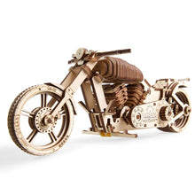 Load image into Gallery viewer, UGears Bike VM-02