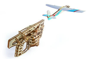 UGears Flight Starter
