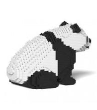 Load image into Gallery viewer, Jekca: Panda