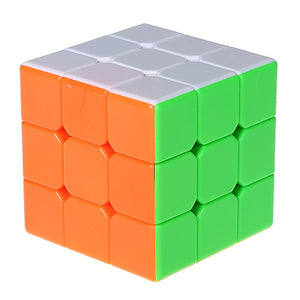 MoYu Speed Cube