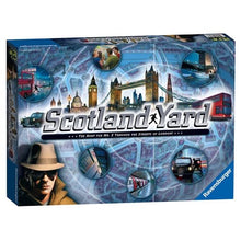 Load image into Gallery viewer, Ravensburger Scotland Yard