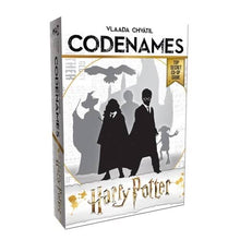 Load image into Gallery viewer, Codenames Harry Potter