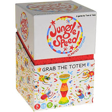 Load image into Gallery viewer, Jungle Speed
