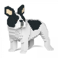 Load image into Gallery viewer, Jekca: French Bulldog