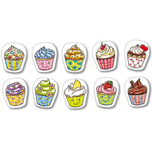 Load image into Gallery viewer, Orchard Toys Where's My Cupcake
