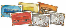 Load image into Gallery viewer, Ticket to Ride USA