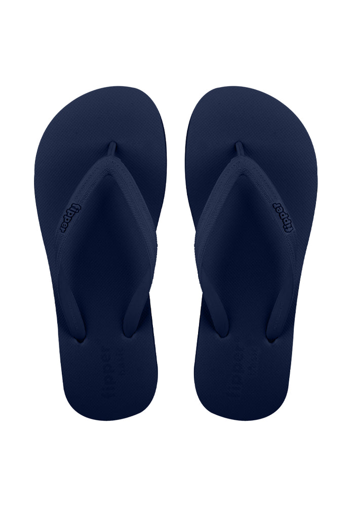 Load image into Gallery viewer, Fipper Basic S Blue (Navy)