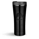Fipper Drinkware Flask Black