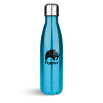 Fipper Drinkware Termos Turquoise