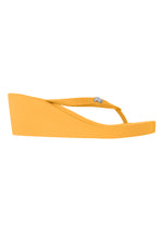 Fipper Wedges Marigold