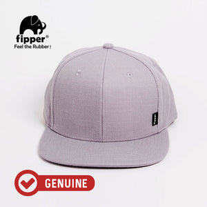 Load image into Gallery viewer, Fipper Snapback Cap 2K8 Green (Finlandia)
