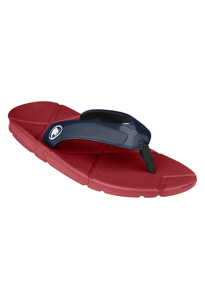 Load image into Gallery viewer, Fipper Ultra X Red / Navy