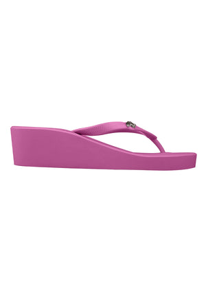 Fipper Wedges-S Beauty (Pink)