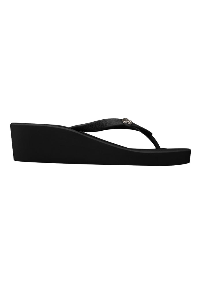 Fipper Wedges-S Black