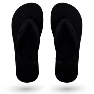 Rubber Slippers for Ladies