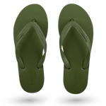 Fipper Basic-M  Green (Army)