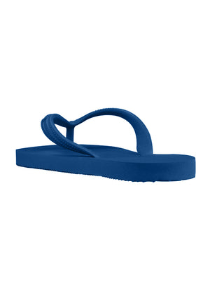 Fipper Basic S Blue