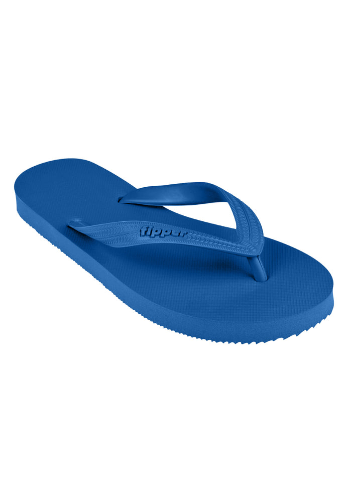 Fipper Basic - M Blue