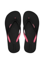 Fipper Black Series-S Black / Pink