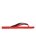 Fipper Black Series-S Black / Red