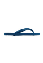 Fipper Basic M Blue (Snorkel)