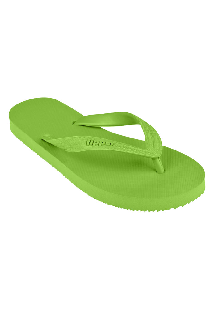 Fipper Basic M Green (Apple)