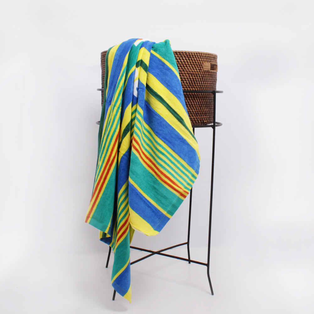 Fipper Towel Stripe #3