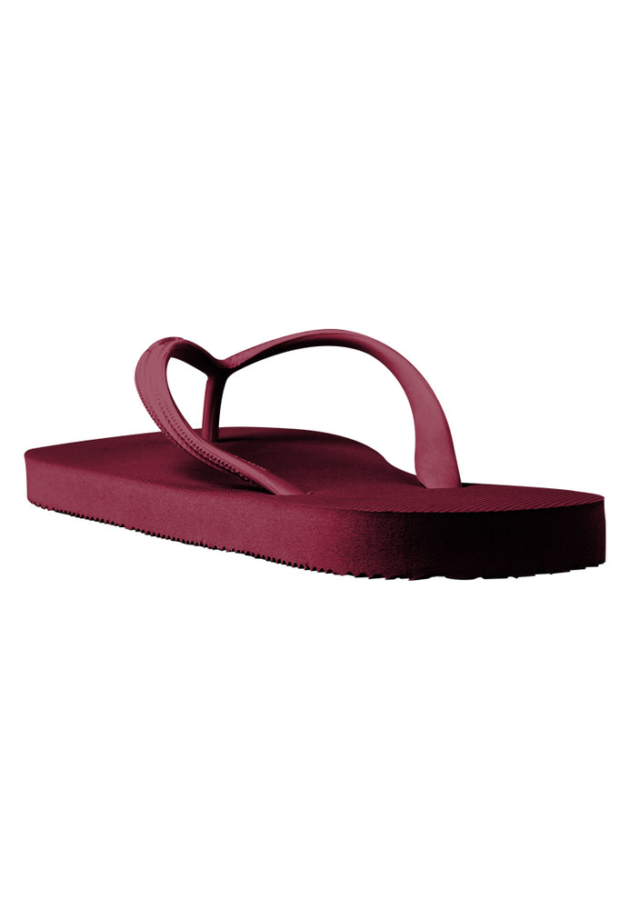 Fipper Basic S Burgundy