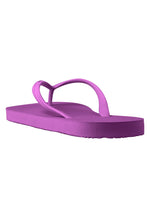 Fipper Basic S Purple