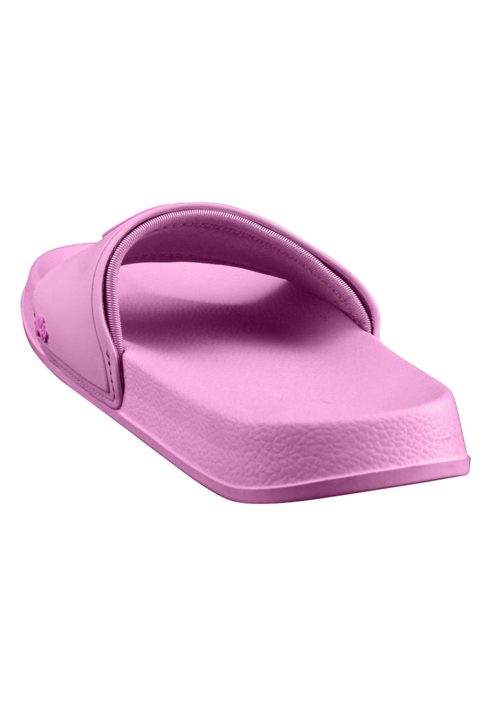 Load image into Gallery viewer, Exclusive Fipper x The Noor Slip on Series in Pink Plum -Pink