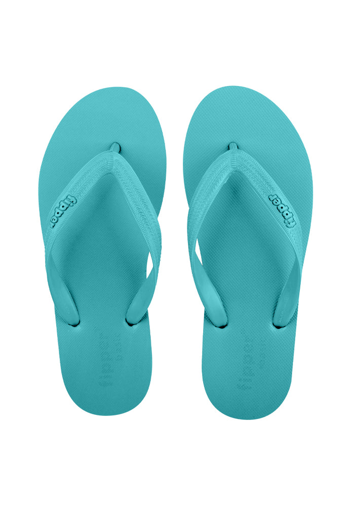 Fipper Basic - M Turquoise