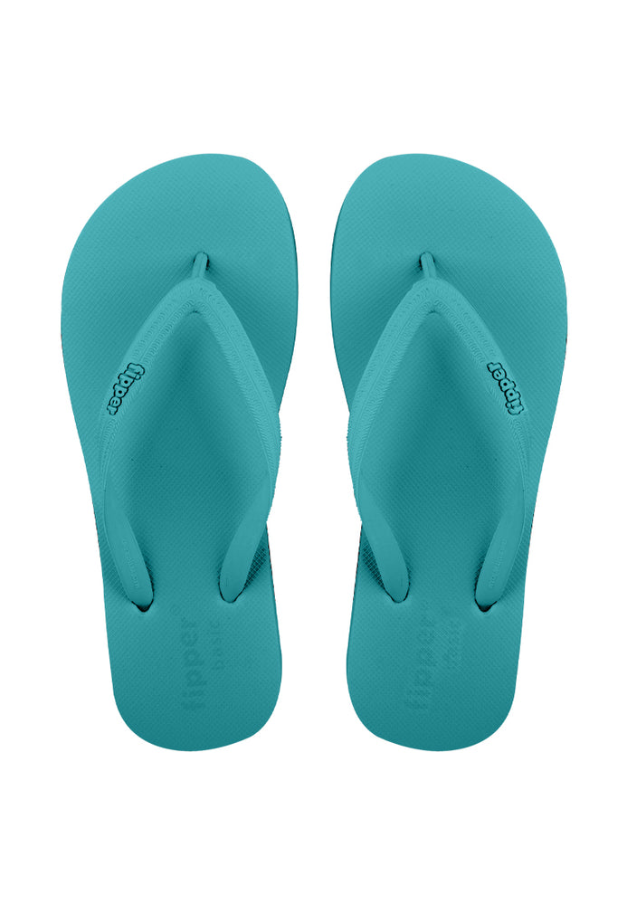 Fipper Basic - S Turquoise