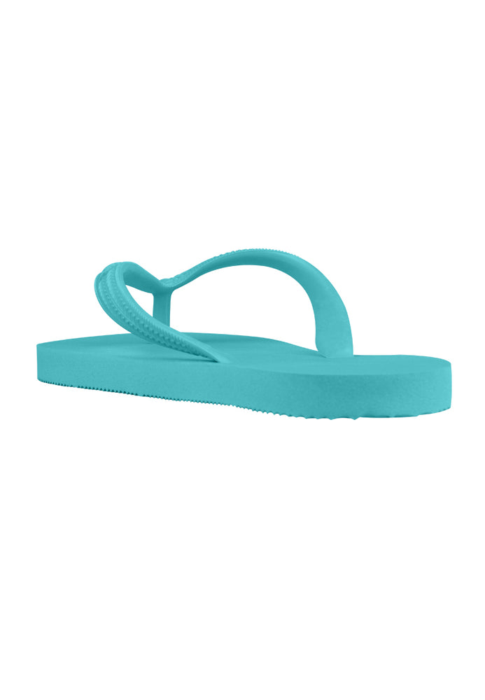 Fipper Basic M Turquoise