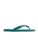 Fipper Basic M Green (Emerald)