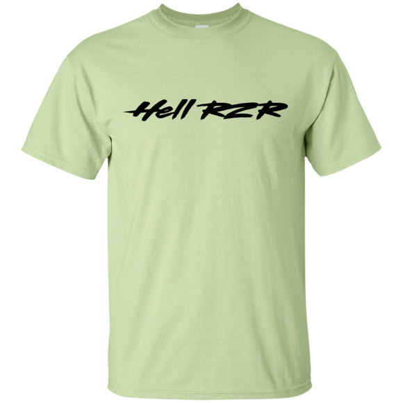 Hell RZR Reg fit T-Shirt