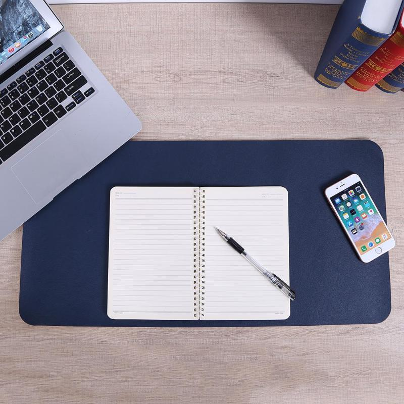 Oversized Gaming Mouse Mat