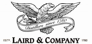 Lairds & Company Distilling