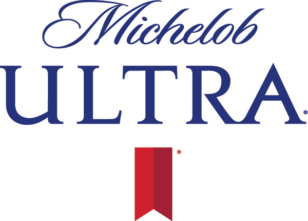 Michelob Ultra Can