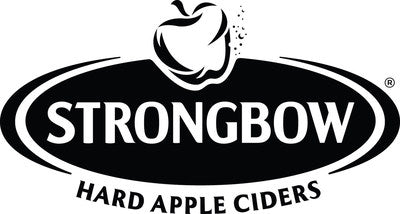 Strongbow Original Dry Cider 4PK